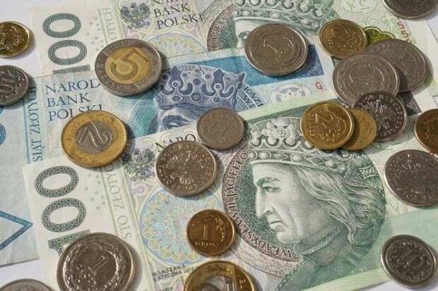 Podwyżki pensji minimalnej w 2020 roku. Stawki Cię zaskoczą