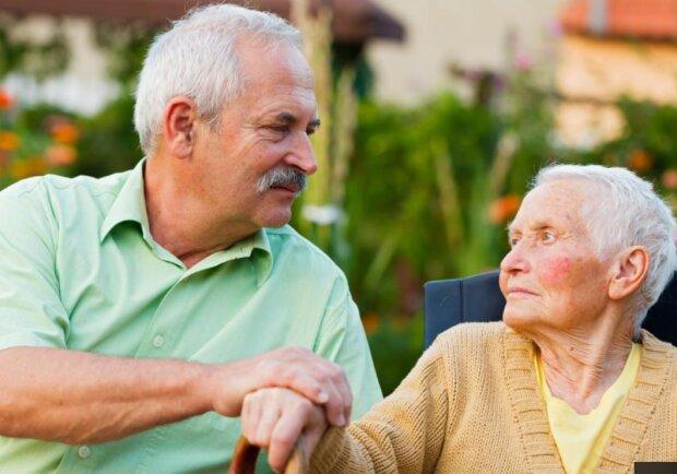 Kto i kiedy dostanie czternastą emeryturę? Aby ją otrzymać, trzeba spełnić pewne wymogi