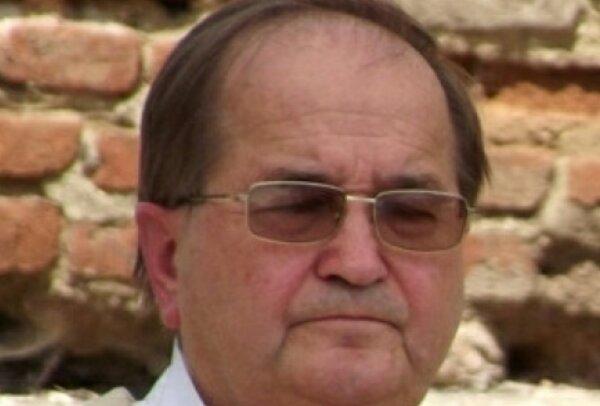 Tadeusz Rydzyk niezadowolony decyzją podjętą w sprawie katedry