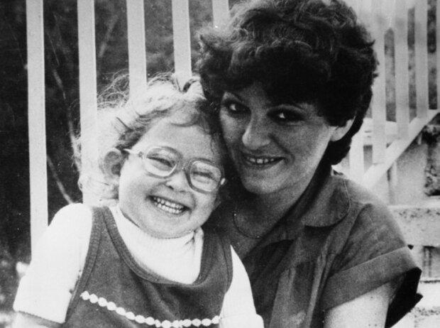 Córka Anny Jantar spełniła życzenie swojej mamy. Wzruszająca historia przyjaźni piosenkarki zatoczyła koło