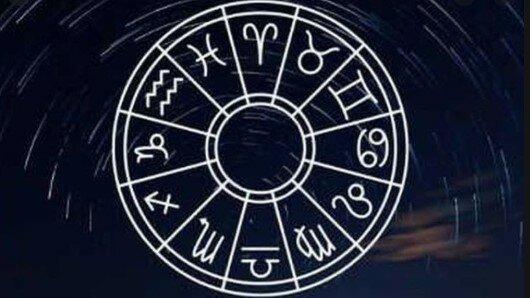 Horoskop na 26 lutego 2020 roku dla wszystkich znaków zodiaku