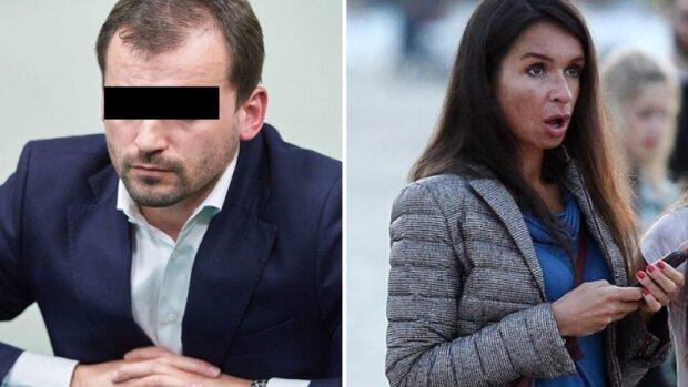 Były mąż Marty Kaczyńskiej ma kolejne poważne problemy. Może trafić na długo za kratki