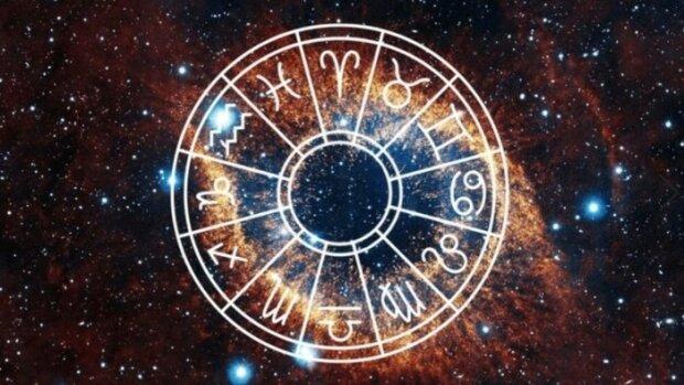 Horoskop na 27 grudnia 2019 roku dla wszystkich znaków zodiaku