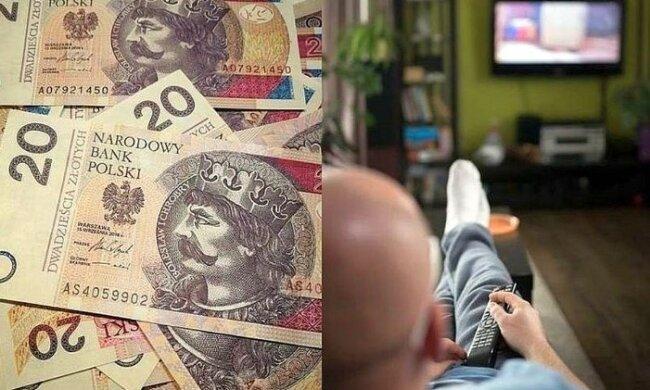 To już oficjalne. Pracownicy Poczty Polskiej będą sprawdzać, kto opłaca abonament RTV, szykują się duże kary