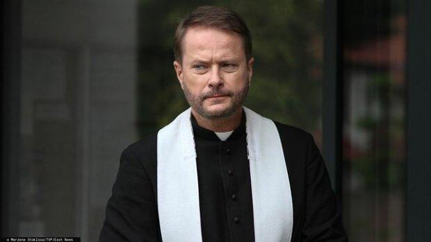 Zapadła decyzja w sprawie Artura Żmijewskiego. Tysiące Polaków odetchnęło z ulgą