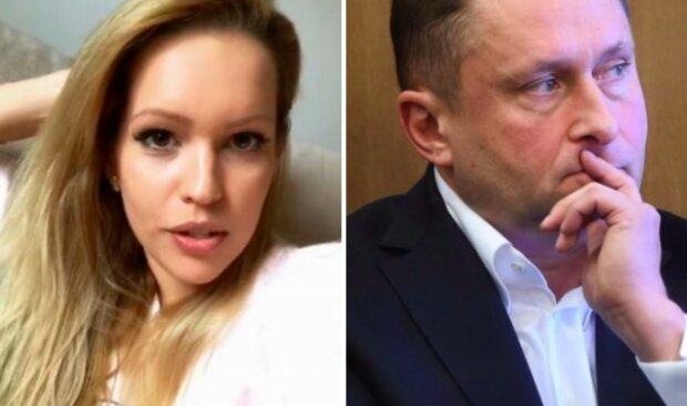 Julia Oleś wyznała prawdę na temat Kamila Durczoka