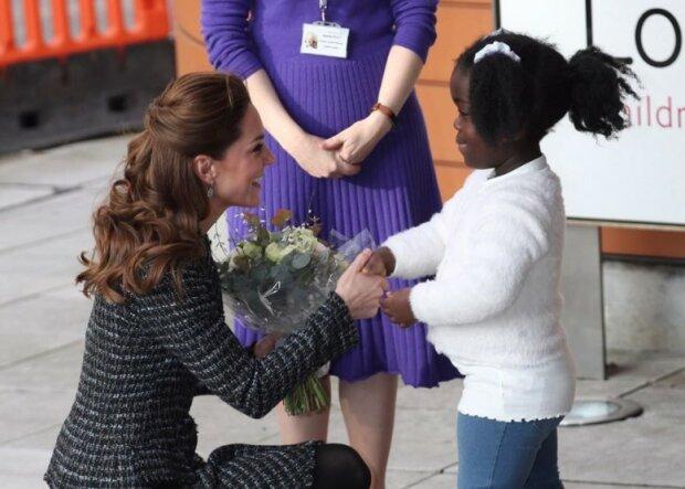 Ogromna wpadka żony przyszłego króla Wielkiej Brytanii. Te zdjęcia obiegły już cały świat
