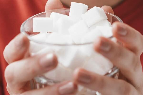 Niewiarygodne wyniki badań dotyczące cukru. Po 12 dniach w naszym mózgu może dojść do wielkich zmian