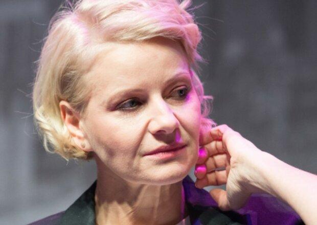 Zdjęcie Małgorzaty Kożuchowskiej wzbudziło spore zamieszanie. Fani aktorki są zaniepokojeni