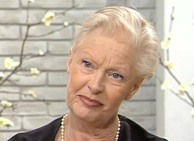 Niepublikowana fotografia z legendarną aktorką ujrzała światło dzienne. Obserwatorzy zauważyli jeden istotny detal