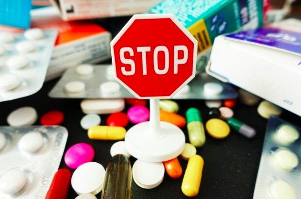 Ważny komunikat Głównego Inspektoratu Farmaceutycznego! Znany lek wycofany z aptek