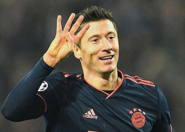 Największy polski piłkarz już po trudnej operacji. Nie wiadomo jednak, czy wróci do pełnej sprawności