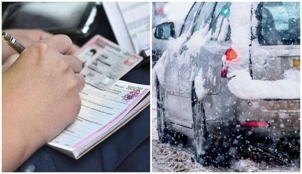 Zapominalstwo może kosztować polskiego kierowcę nawet 20 tysięcy złotych. To trzeba zrobić, by nie dostać gigantycznego mandatu
