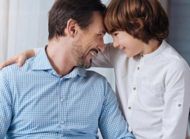 Naucz dzieci, jak rozwiązywać tylko trzy zadania życiowe - i to wystarczy