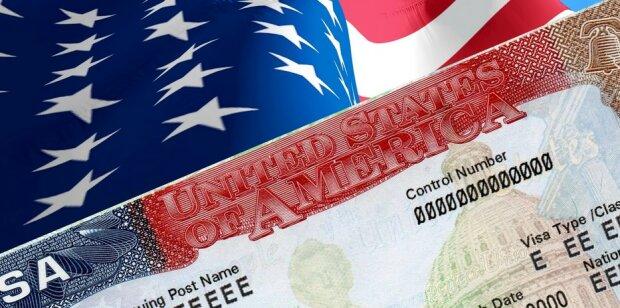 Od poniedziałku od USA polecisz bez wizy. Amerykańska ambasada tłumaczy, jak będzie wyglądała podróż do Stanów
