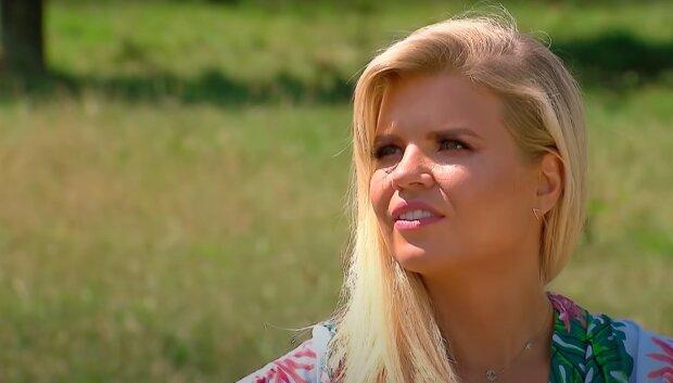 Marta Manowska / YouTube:  Rolnik szuka żony