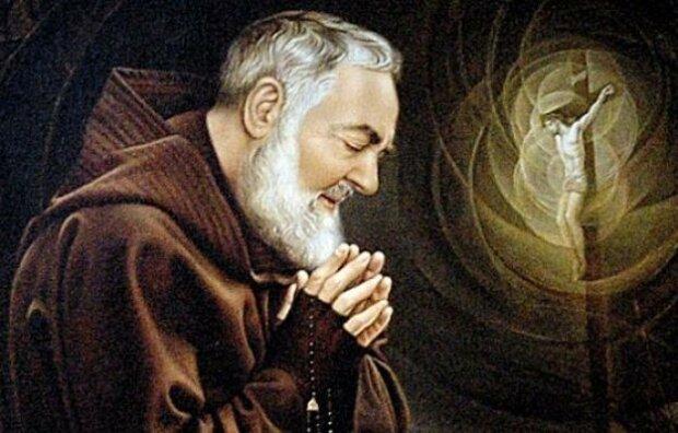 Niesamowicie sensacyjna przepowiednia Ojca Pio. Czy na innych planetach istnieje życie. Prawda może okazać się zaskakująca dla niemalże wszystkich