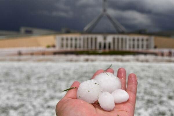 Przyroda sprzysięgła się przeciwko Australii. Teraz kontynent zmaga się z kolejnymi problemami