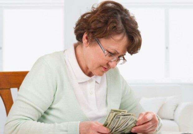 Ponad milion Polaków może otrzymać spory dodatek do emerytury. To nawet tysiąc złotych