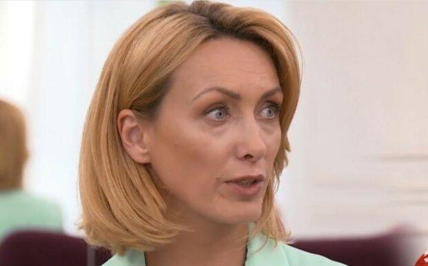 Anna Kalczyńska/screen Youtube @Plejada