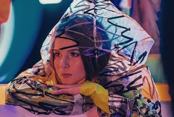 Roksana Węgiel przeżywa ciężkie chwile. Te doniesienia niepokoją wszystkich jej fanów