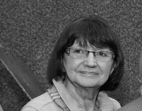 Nie ma już z nami Wandy Narkiewicz – Jodko. Kobieta jest legendąpolskiej sceny muzycznej