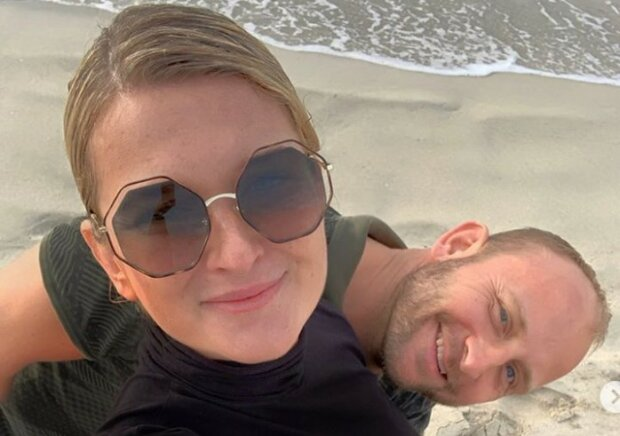 Nieoczekiwany ślub Borysa Szyca. Aktor zdradził, czy na świat przyjdzie jego syn czy córka