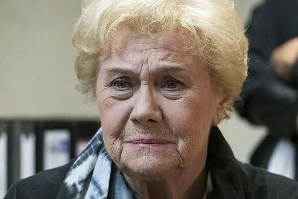 Teresa Lipowska zwierza się z bardzo złej sytuacji. Jej zdrowie wymaga kosztownego leczenia