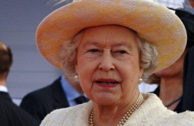 Królowa Elżbieta/ Instagram: queenelizabethiiuk