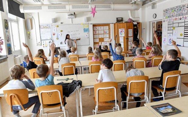 Anachroniczna podstawa promowania uczniów. Argumenty nauczycieli przekonają MEN ?