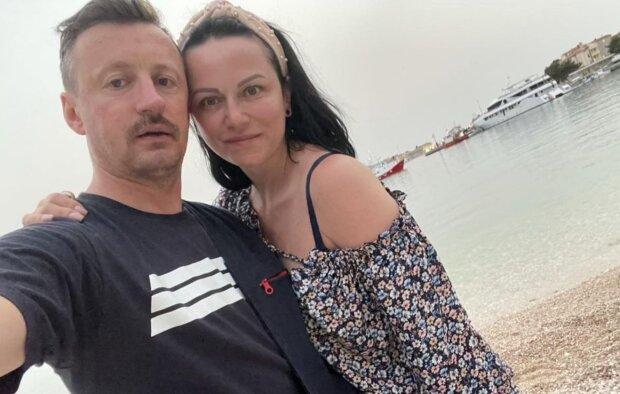 Iza Małysz/ instagram:izamalysz