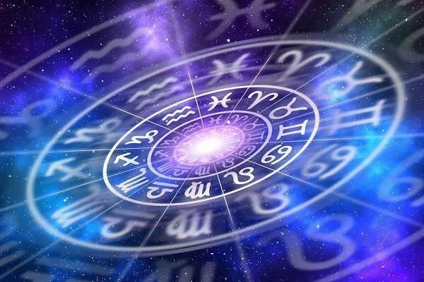 Co najbardziej wyprowadza nas z równowagi? Każdy znak zodiaku ma inną piętę achillesową