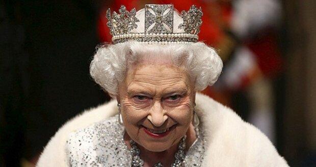 Niewierny mąż, krewni oszuści  i 4 kolejne tajemnice Elżbiety II, o których nie  było głośno