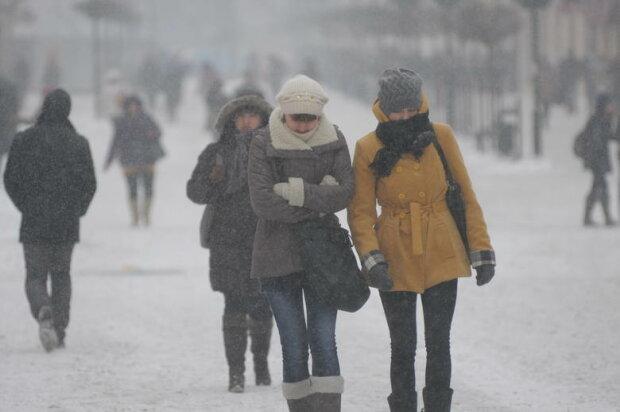Nadciągają dynamiczne zmiany w pogodzie. Synoptycy alarmują o stanie, jakiego jeszcze nie było