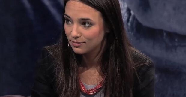 Anna Czartoryska. Źródło: youtube.com