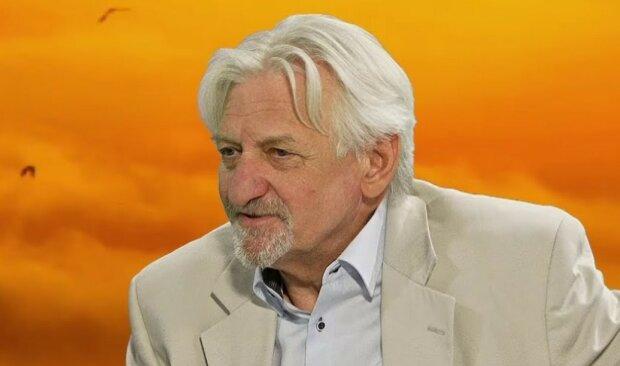 Andrzej Horban/Youtube @Telewizja wPolsce