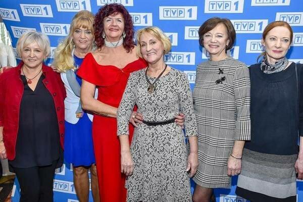 """Jedna z uczestniczek ,,Sanatorium miłości"""" zdradziła, jak zakończy się uwielbiany program widzów TVP"""