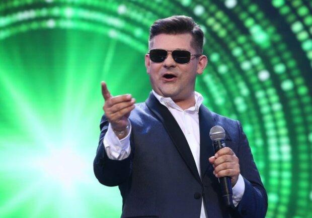 Zenek Martyniuk grał i śpiewał od najmłodszych lat. Poruszająca historia gwiazdora