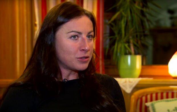 Justyna Kowalczyk - Tekieli / YouTube: TVP Sport