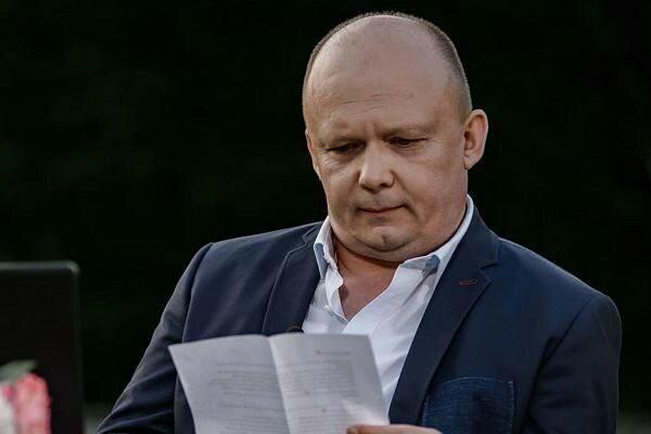 """Osobiste wyznanie jednego z uczestników programu ,,Rolnik szuka żony"""". Kiepska sytuacja mężczyzny"""