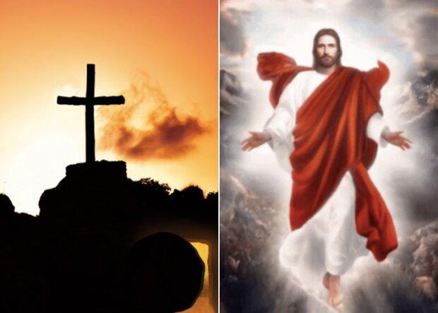 Jakie znaczenie ma dla katolików Wielkanoc?