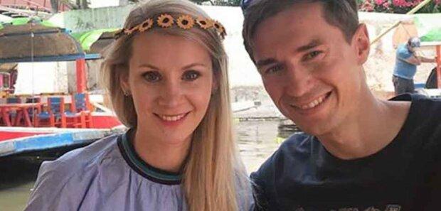Żona Kamila Stocha odniosła ogromny sukces. Kamil pochwalił się fotografią ze swoją małżonką