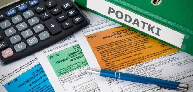 Musisz odprowadzić podatek? 2 mln Polaków wypełni zerowy PIT