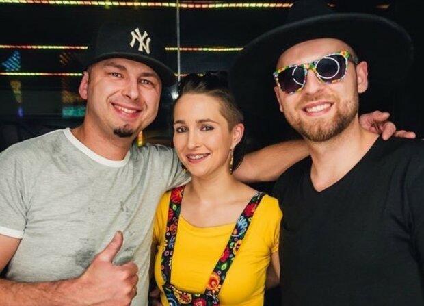 Wielka szansa, że disco polo trafi na konkurs Eurowizji. Jedna z gwiazd gatunku zmierzy się w wyścigu o reprezentowanie Polski