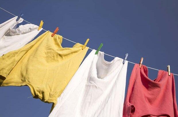 Suszenie prania/screen Pikrepo