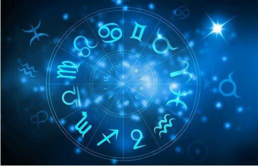 Horoskop na 23 lutego 2020 roku dla wszystkich znaków zodiaku
