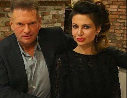 Wybranka najsłynniejszego polskiego detektywa w bardzo mocnych słowach opowiedziała o ich małżeństwie. Rutkowski jest totalnie zaskoczony