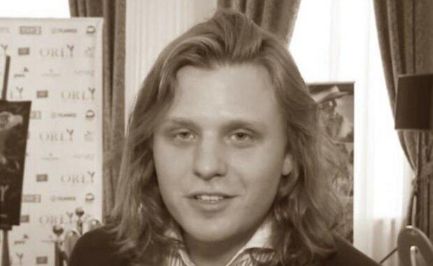 Piotr Woźniak-Starak/Youtube @Onet News