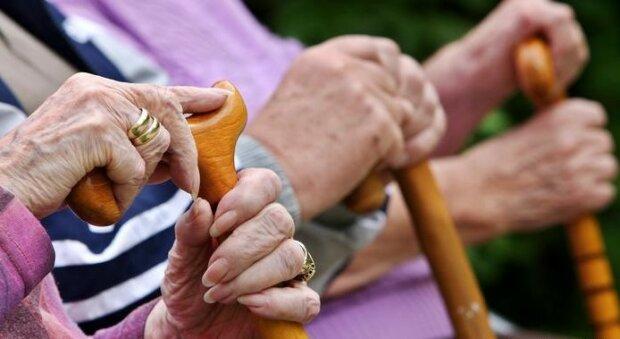 Emeryci dostanąwyższe emerytury! To wspaniała informacja dla wielu seniorów