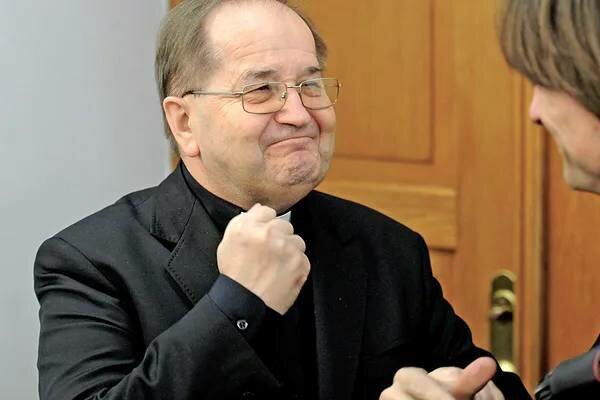 Na jaw wyszły fakty dotyczące Tadeusza Rydzyka. Odkryto jego sekrety z przeszłości